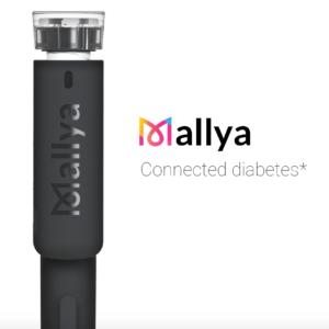 Mallya Insulin Pen Cap