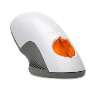 Dexcom G6 Sensor