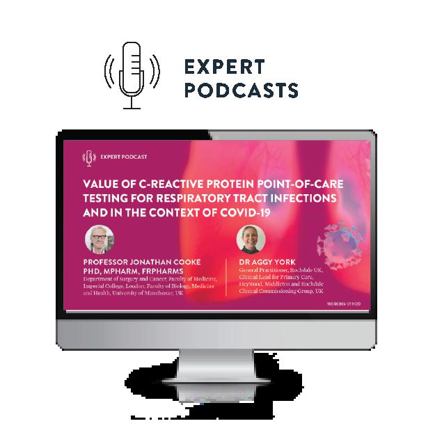 myPOCacademy - expert podcasts